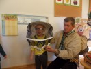 pszczoly_19