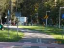 park_39