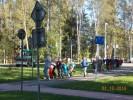 park_40