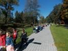 park_55
