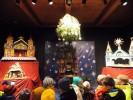 muzeum_44