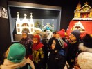muzeum_47