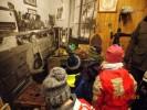 muzeum_54