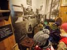 muzeum_55